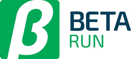 BETA-Run-Logo-POSITIVE